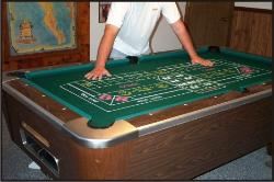 Casino toronto age
